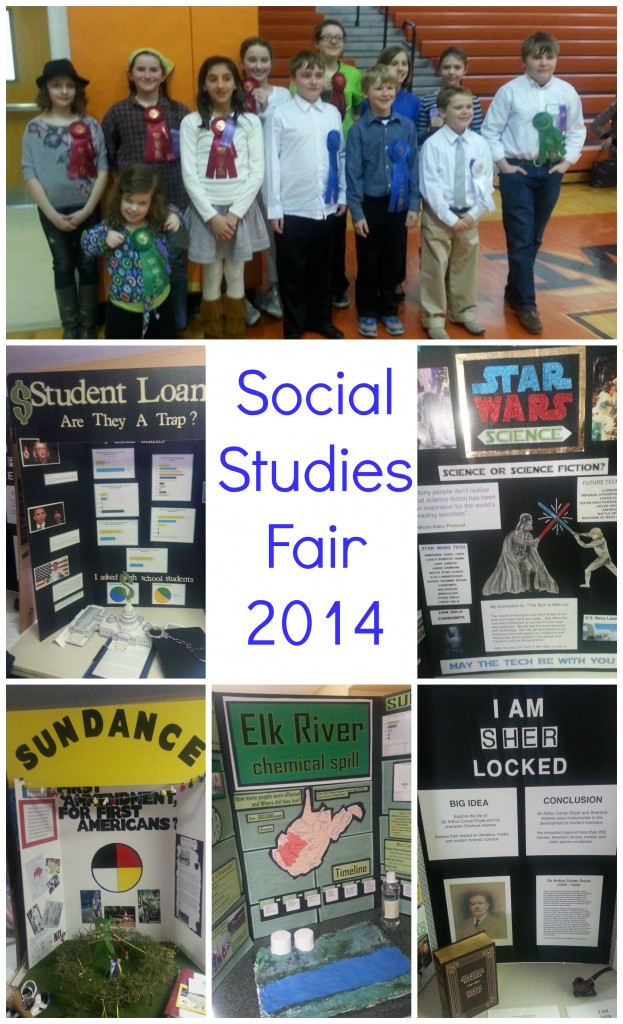 social studies Collage