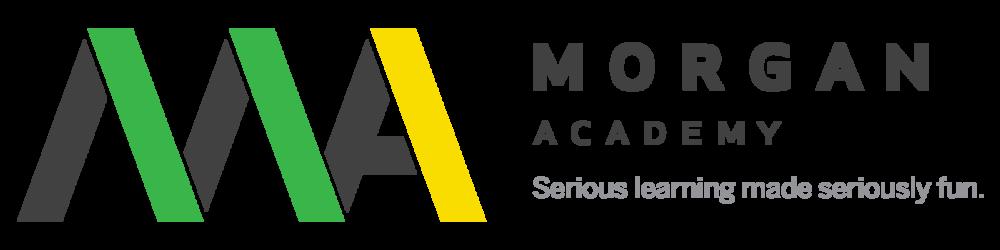 Morgan Academy School | K-8 | Preschool